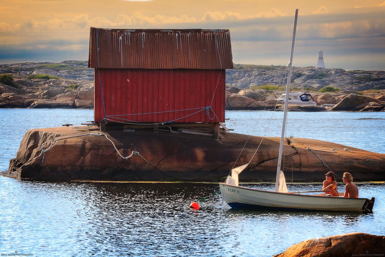 Papperhavn-sailboat.jpg