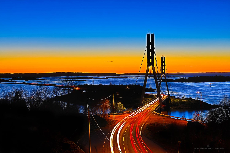 Nightscapes-COPYRIGHTED-foto-Eirik-Dahl-Hvaler-©.jpg