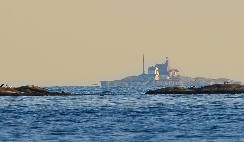 Torbjornskjaer-1500.jpg