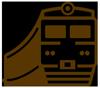 train-100-logo-(84).png