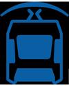 tram-logo-(78).png