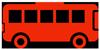 Bus-logo-(79).png