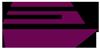 Cruise-Ship-logo-(81).png