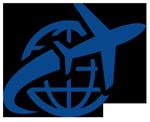 fly-nyeste-logo-(60).png