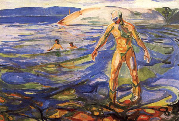 Edvard-Munch-bathing-man-1918.jpg