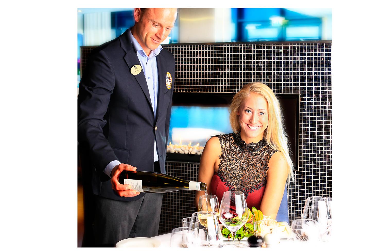white-restaurant-son-1500 (2).jpg