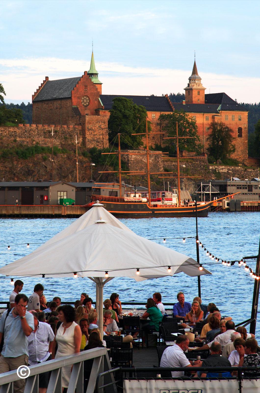 Akershusfestning-i-Oslo-08.jpg
