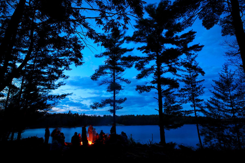 Events-group-Oslo-fjord-scandinavia-opy.jpg