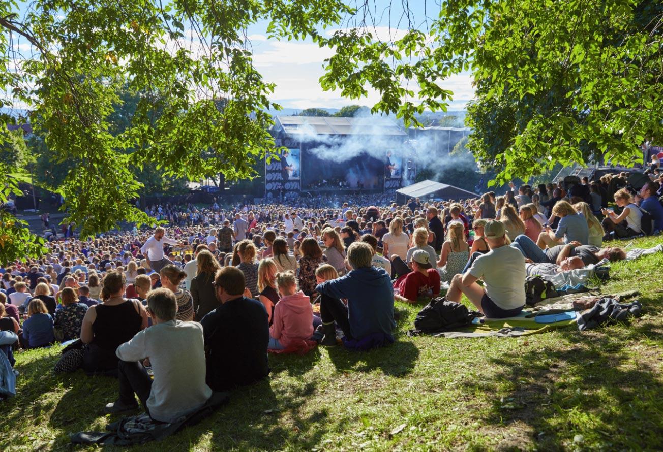 hva-skjer-i-Oslo-oyafestivalen-.jpg