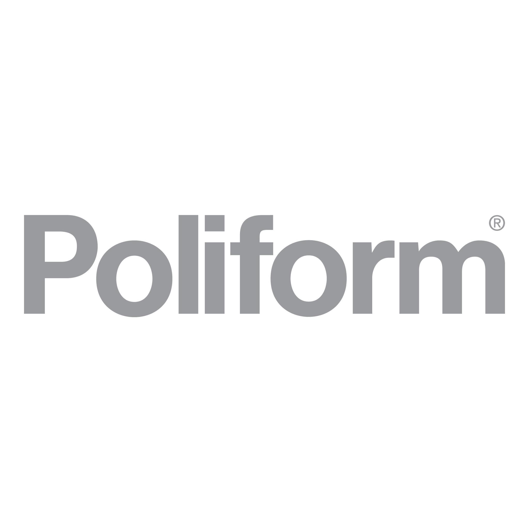 Copy of Poliform