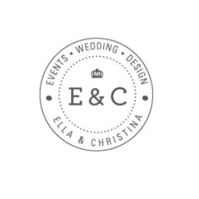 Copy of Ella & Christina Design