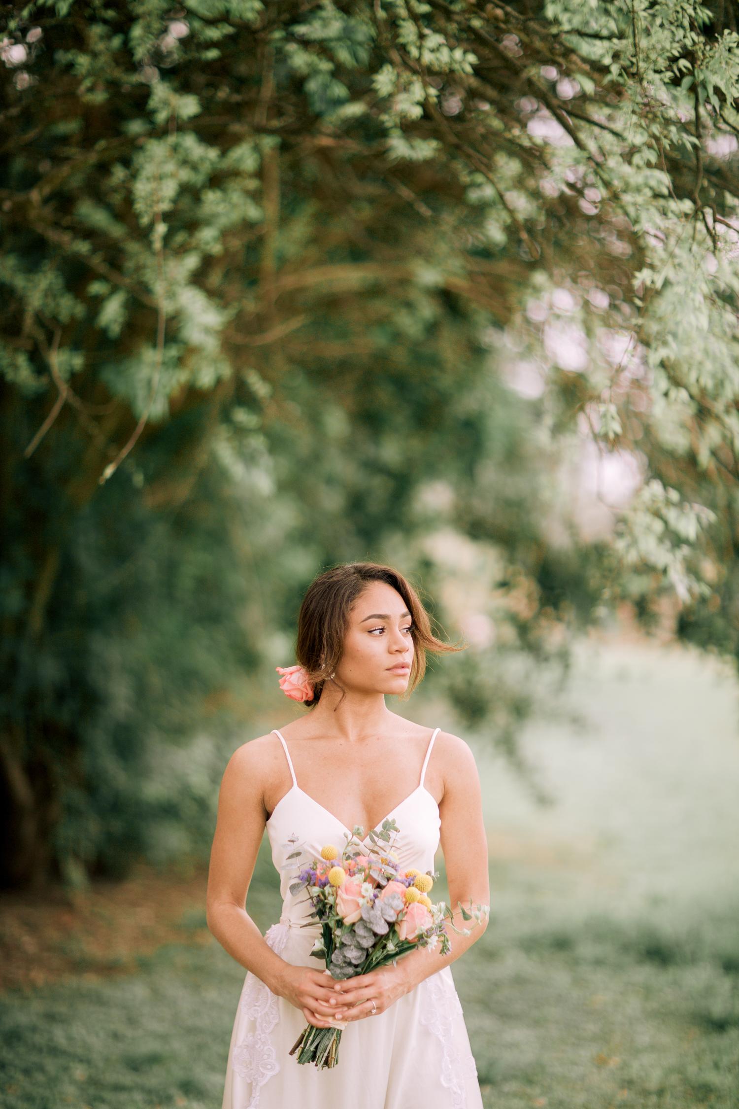 030-alaamarzouk-alaamarzoukphotography-mcallenweddingphotographer-boerneweddingphotographer.jpg