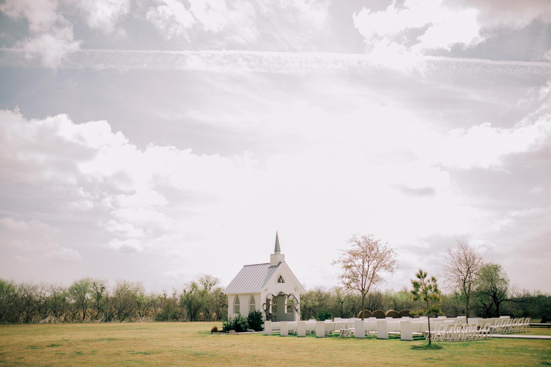 alaa-marzouk-photography-rgvweddingphotographer-rio-grande-valley-mathis-wedding-bridal-bride-san-antonio-portrait-weddings-mcallen-4.jpg