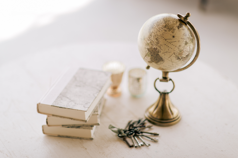 alaa-marzouk-photography-rgvweddingphotographer-rio-grande-valley-mathis-wedding-bridal-bride-san-antonio-portrait-weddings-mcallen-6.jpg