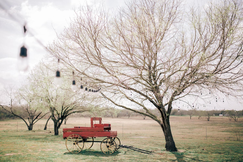 alaa-marzouk-photography-rgvweddingphotographer-rio-grande-valley-mathis-wedding-bridal-bride-san-antonio-portrait-weddings-mcallen-8.jpg
