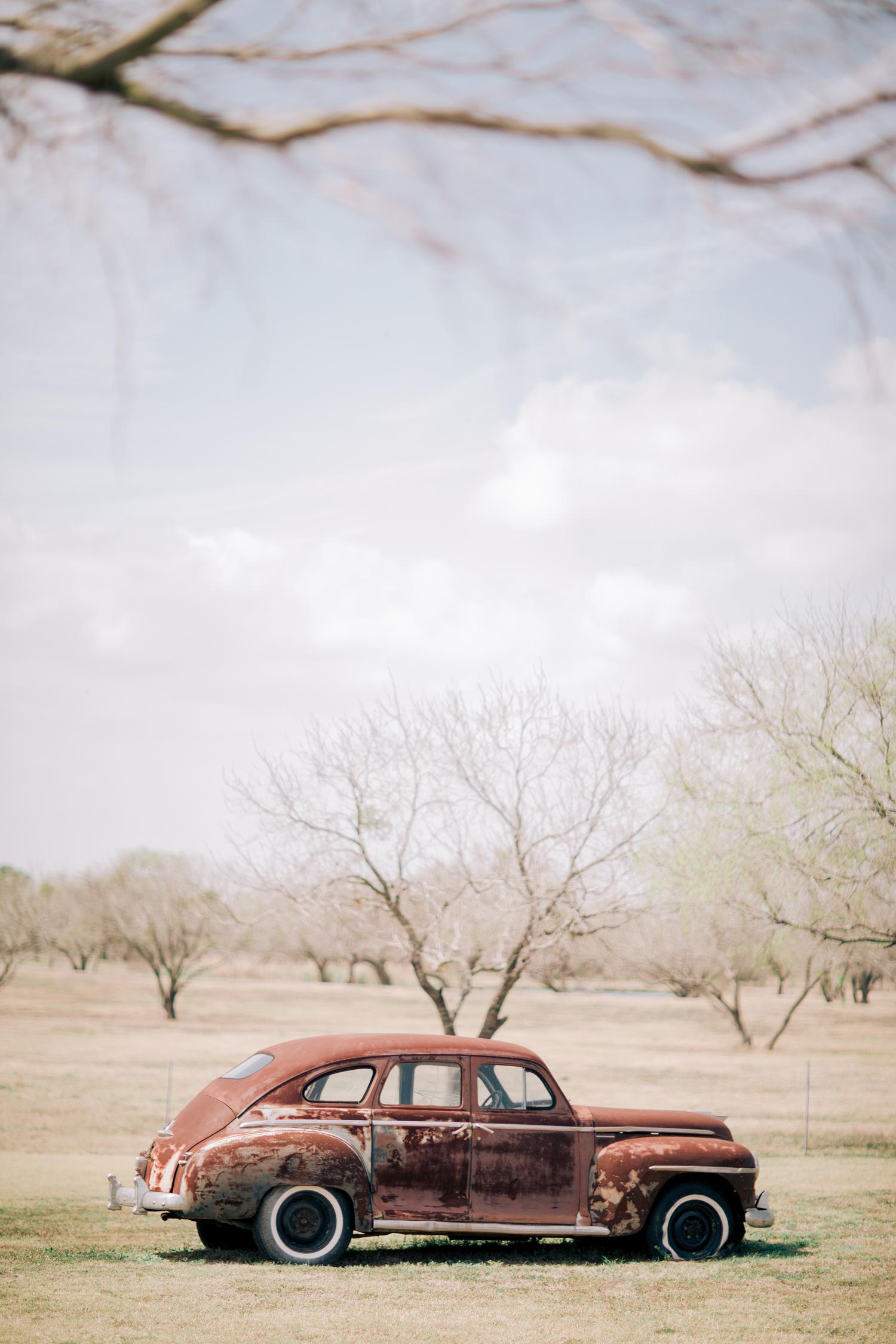 alaa-marzouk-photography-rgvweddingphotographer-rio-grande-valley-mathis-wedding-bridal-bride-san-antonio-portrait-weddings-mcallen-9.jpg