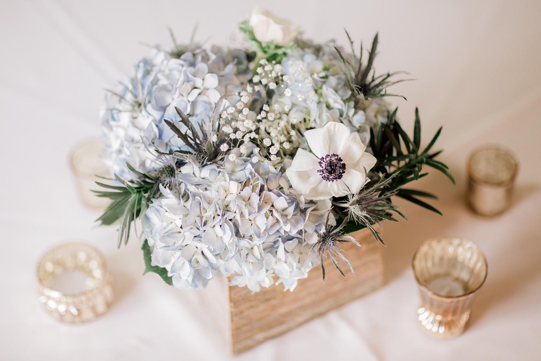 alaa-marzouk-photography-rgvweddingphotographer-rio-grande-valley-mathis-wedding-bridal-bride-san-antonio-portrait-weddings-mcallen-19.jpg