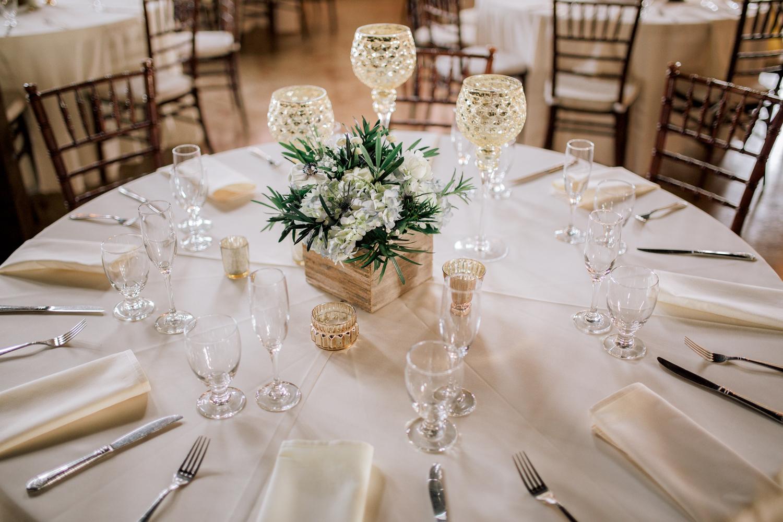 alaa-marzouk-photography-rgvweddingphotographer-rio-grande-valley-mathis-wedding-bridal-bride-san-antonio-portrait-weddings-mcallen-20.jpg