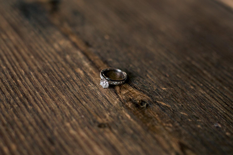 alaa-marzouk-photography-rgvweddingphotographer-rio-grande-valley-mathis-wedding-bridal-bride-san-antonio-portrait-weddings-mcallen-22.jpg