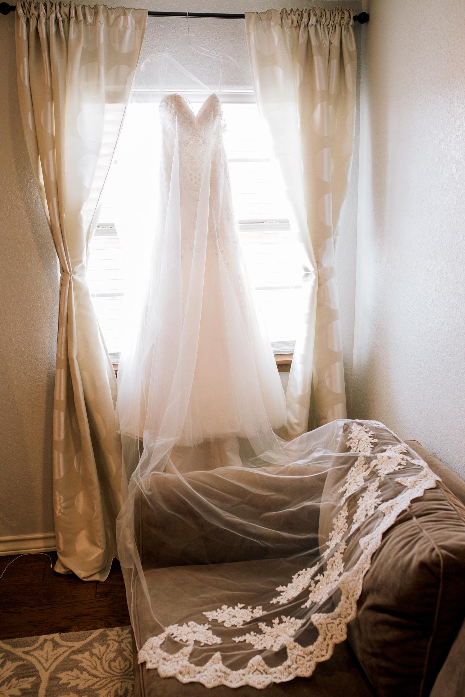 alaa-marzouk-photography-rgvweddingphotographer-rio-grande-valley-mathis-wedding-bridal-bride-san-antonio-portrait-weddings-mcallen-25.jpg