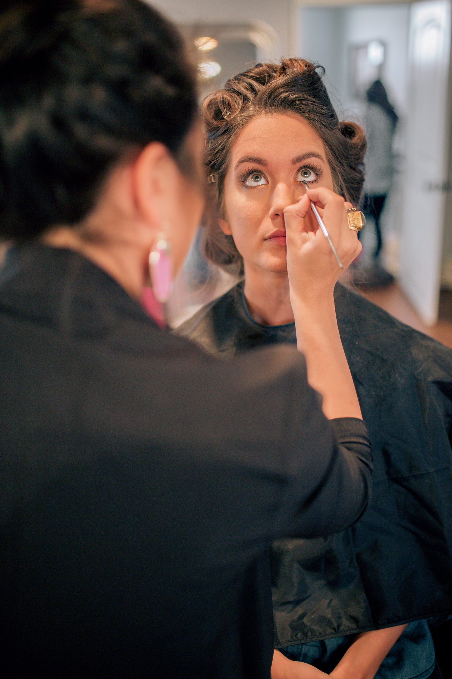 alaa-marzouk-photography-rgvweddingphotographer-rio-grande-valley-mathis-wedding-bridal-bride-san-antonio-portrait-weddings-mcallen-33.jpg