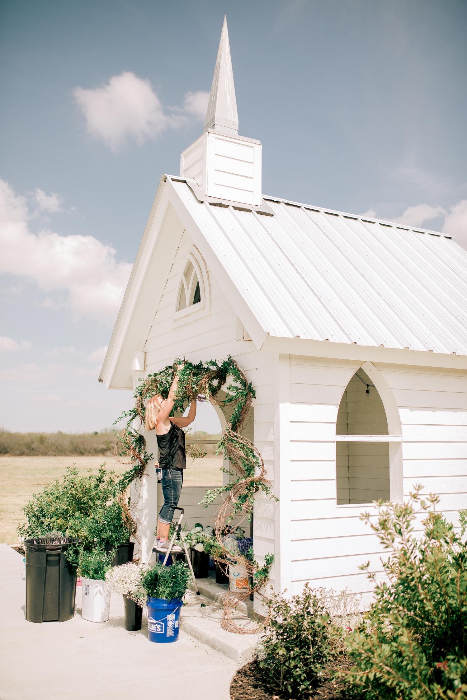 alaa-marzouk-photography-rgvweddingphotographer-rio-grande-valley-mathis-wedding-bridal-bride-san-antonio-portrait-weddings-mcallen-41.jpg