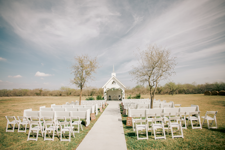 alaa-marzouk-photography-rgvweddingphotographer-rio-grande-valley-mathis-wedding-bridal-bride-san-antonio-portrait-weddings-mcallen-46.jpg