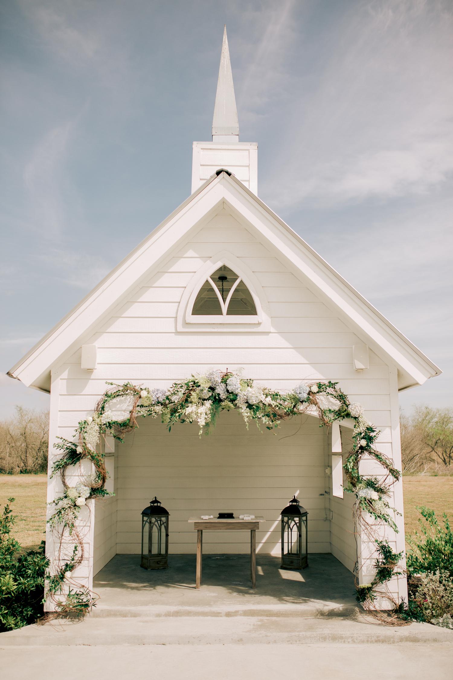 alaa-marzouk-photography-rgvweddingphotographer-rio-grande-valley-mathis-wedding-bridal-bride-san-antonio-portrait-weddings-mcallen-47.jpg