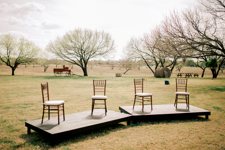 alaa-marzouk-photography-rgvweddingphotographer-rio-grande-valley-mathis-wedding-bridal-bride-san-antonio-portrait-weddings-mcallen-48.jpg