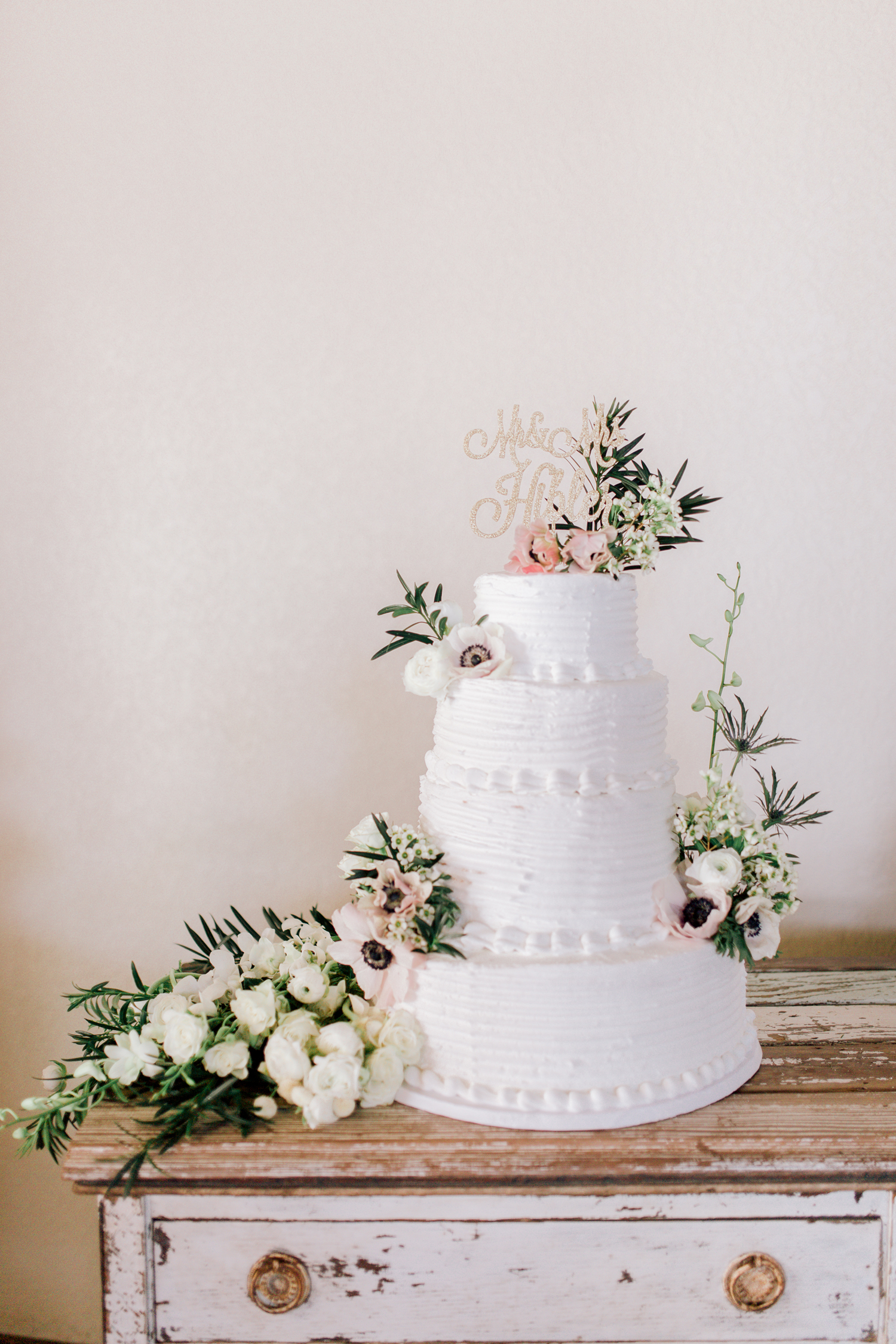 alaa-marzouk-photography-rgvweddingphotographer-rio-grande-valley-mathis-wedding-bridal-bride-san-antonio-portrait-weddings-mcallen-52.jpg