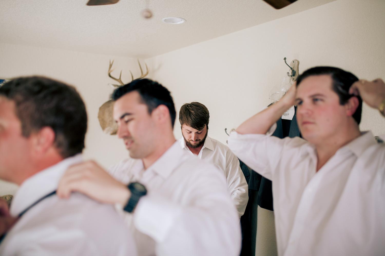alaa-marzouk-photography-rgvweddingphotographer-rio-grande-valley-mathis-wedding-bridal-bride-san-antonio-portrait-weddings-mcallen-54.jpg