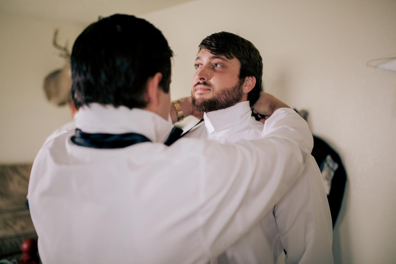 alaa-marzouk-photography-rgvweddingphotographer-rio-grande-valley-mathis-wedding-bridal-bride-san-antonio-portrait-weddings-mcallen-57.jpg