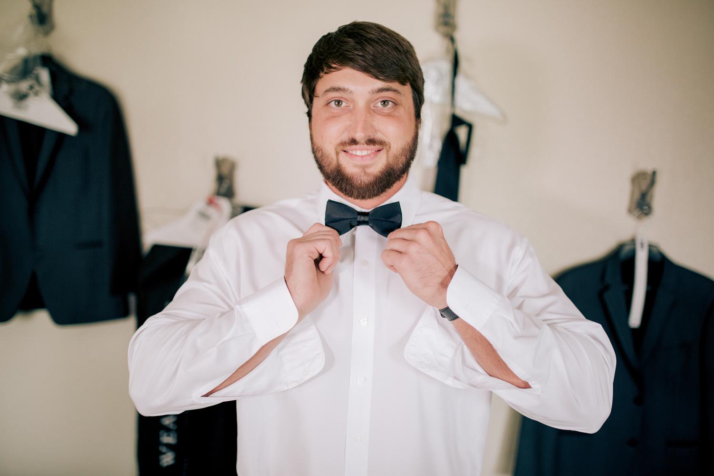 alaa-marzouk-photography-rgvweddingphotographer-rio-grande-valley-mathis-wedding-bridal-bride-san-antonio-portrait-weddings-mcallen-59.jpg