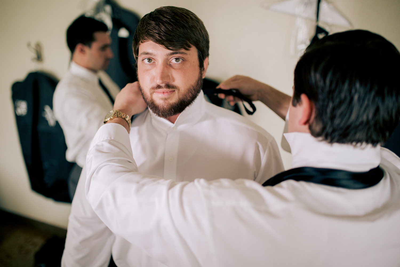 alaa-marzouk-photography-rgvweddingphotographer-rio-grande-valley-mathis-wedding-bridal-bride-san-antonio-portrait-weddings-mcallen-58.jpg