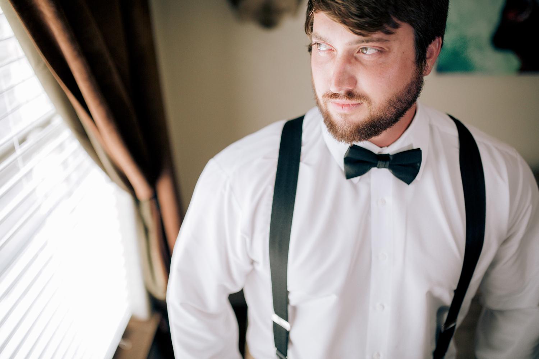 alaa-marzouk-photography-rgvweddingphotographer-rio-grande-valley-mathis-wedding-bridal-bride-san-antonio-portrait-weddings-mcallen-63.jpg