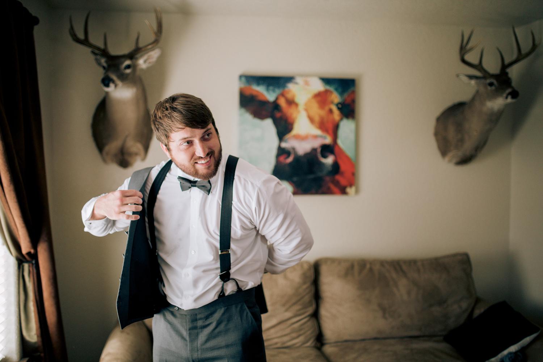 alaa-marzouk-photography-rgvweddingphotographer-rio-grande-valley-mathis-wedding-bridal-bride-san-antonio-portrait-weddings-mcallen-65.jpg