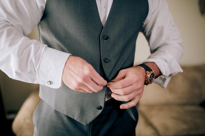 alaa-marzouk-photography-rgvweddingphotographer-rio-grande-valley-mathis-wedding-bridal-bride-san-antonio-portrait-weddings-mcallen-66.jpg