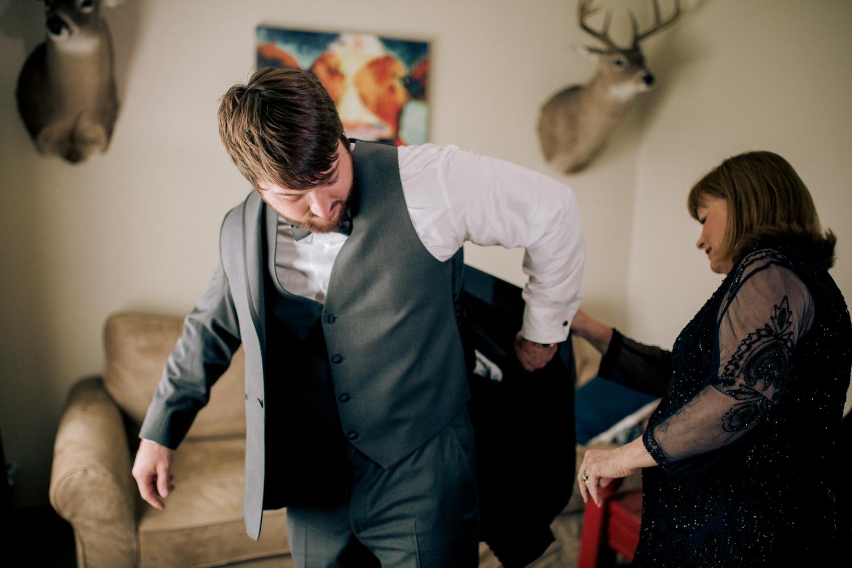 alaa-marzouk-photography-rgvweddingphotographer-rio-grande-valley-mathis-wedding-bridal-bride-san-antonio-portrait-weddings-mcallen-67.jpg