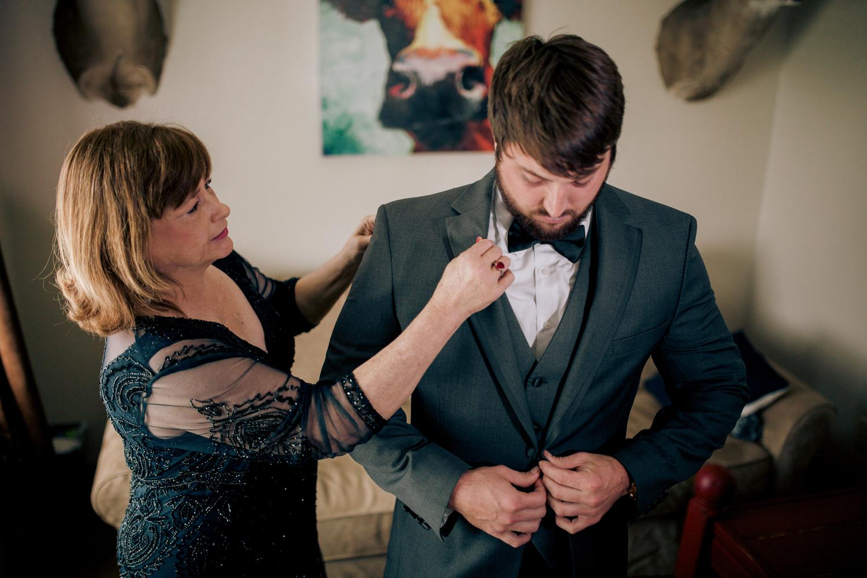 alaa-marzouk-photography-rgvweddingphotographer-rio-grande-valley-mathis-wedding-bridal-bride-san-antonio-portrait-weddings-mcallen-68.jpg