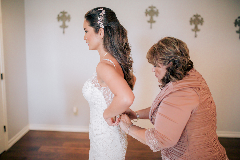 alaa-marzouk-photography-rgvweddingphotographer-rio-grande-valley-mathis-wedding-bridal-bride-san-antonio-portrait-weddings-mcallen-73.jpg