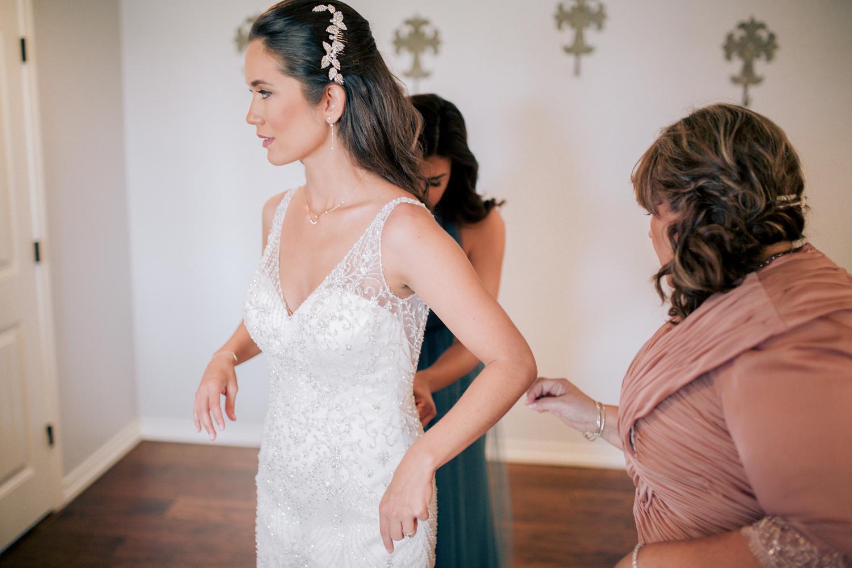 alaa-marzouk-photography-rgvweddingphotographer-rio-grande-valley-mathis-wedding-bridal-bride-san-antonio-portrait-weddings-mcallen-74.jpg