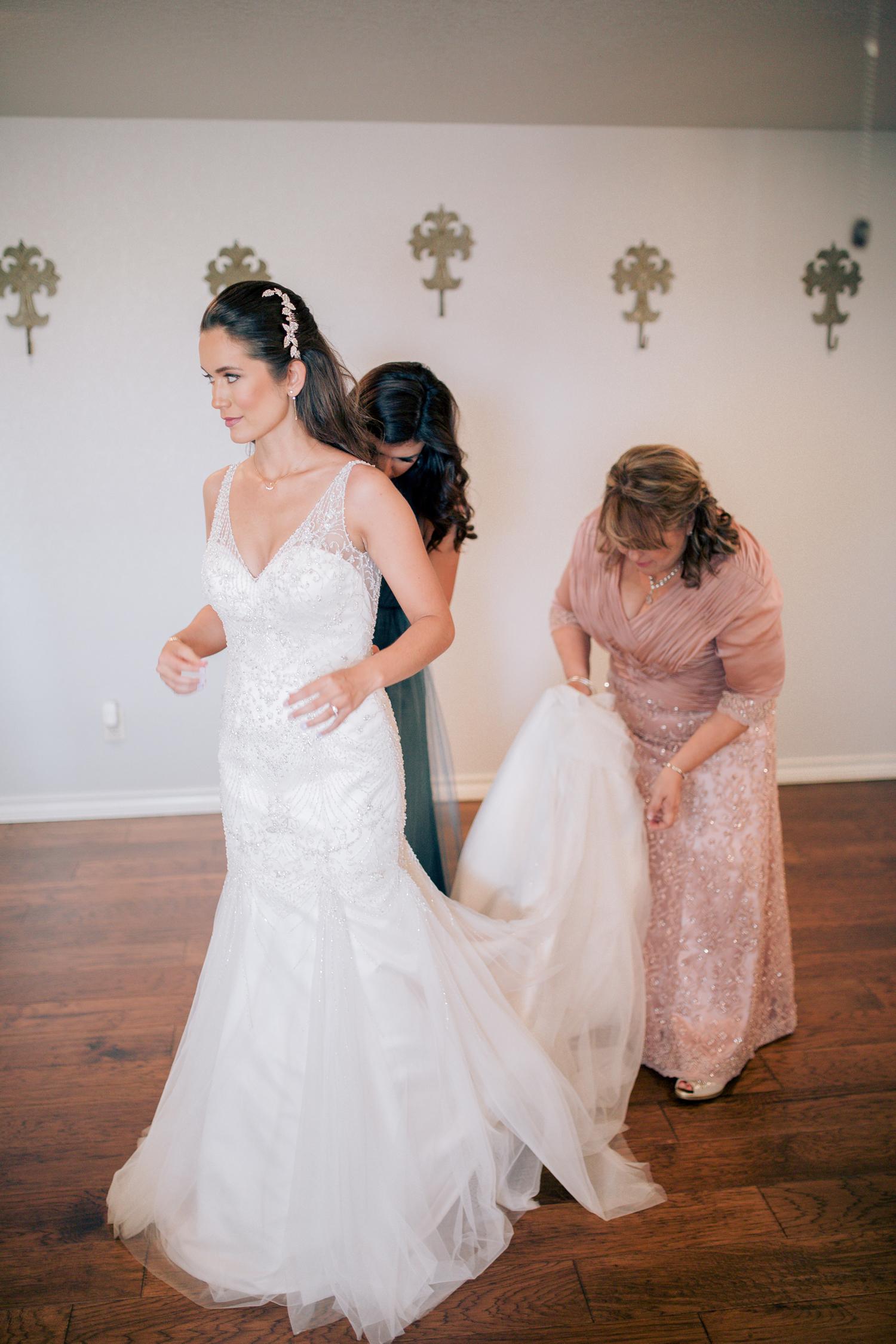 alaa-marzouk-photography-rgvweddingphotographer-rio-grande-valley-mathis-wedding-bridal-bride-san-antonio-portrait-weddings-mcallen-75.jpg
