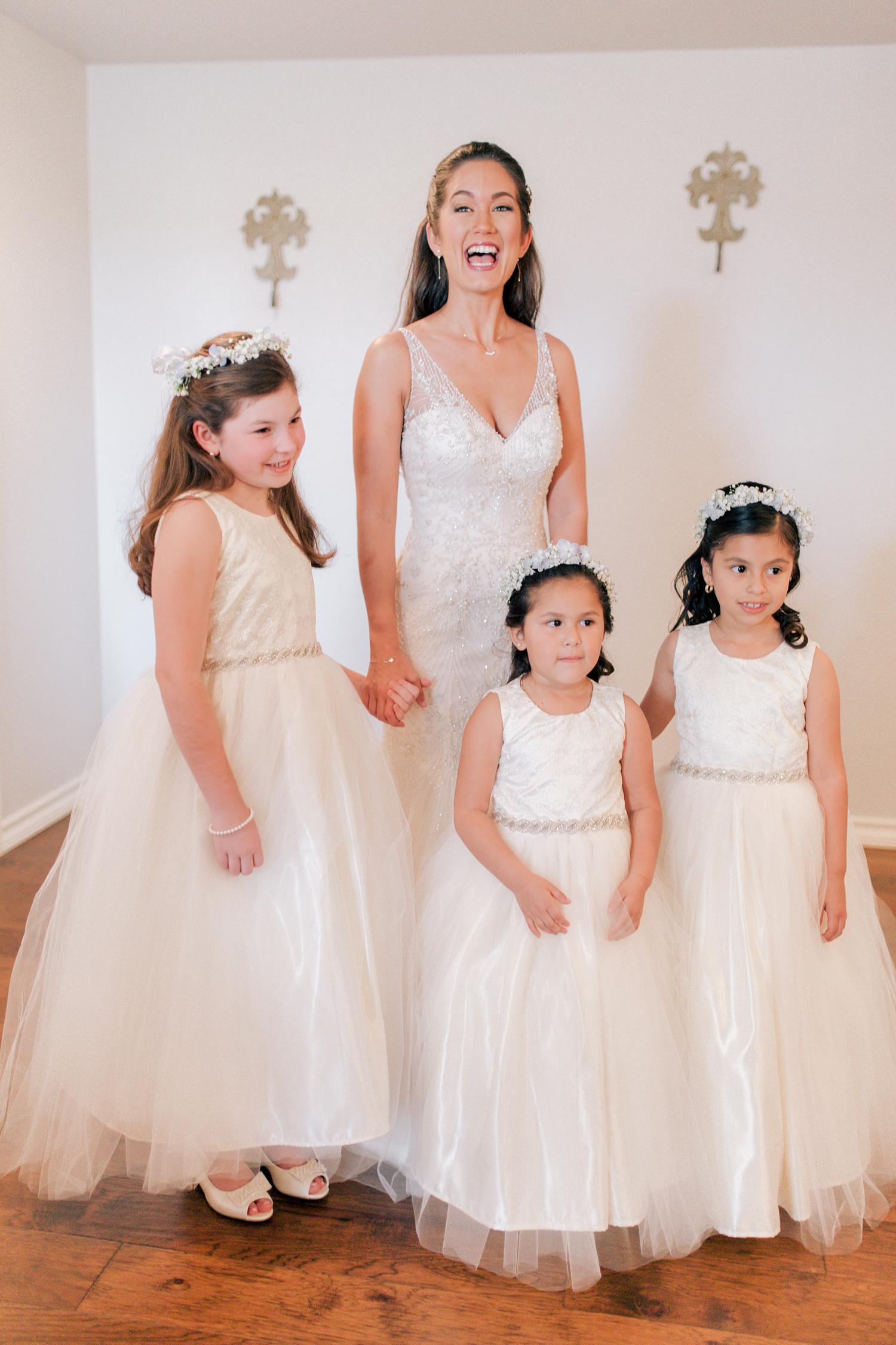 alaa-marzouk-photography-rgvweddingphotographer-rio-grande-valley-mathis-wedding-bridal-bride-san-antonio-portrait-weddings-mcallen-76.jpg