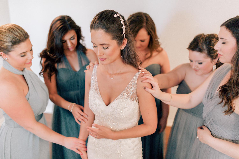 alaa-marzouk-photography-rgvweddingphotographer-rio-grande-valley-mathis-wedding-bridal-bride-san-antonio-portrait-weddings-mcallen-79.jpg