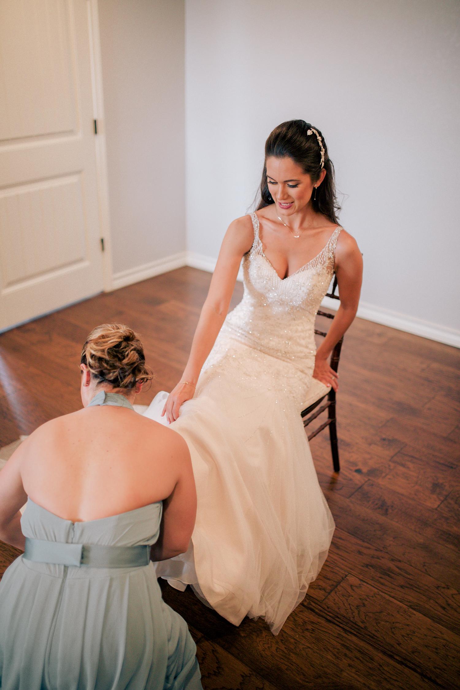 alaa-marzouk-photography-rgvweddingphotographer-rio-grande-valley-mathis-wedding-bridal-bride-san-antonio-portrait-weddings-mcallen-80.jpg