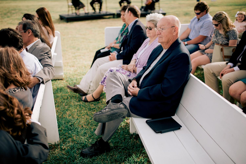 alaa-marzouk-photography-rgvweddingphotographer-rio-grande-valley-mathis-wedding-bridal-bride-san-antonio-portrait-weddings-mcallen-86.jpg
