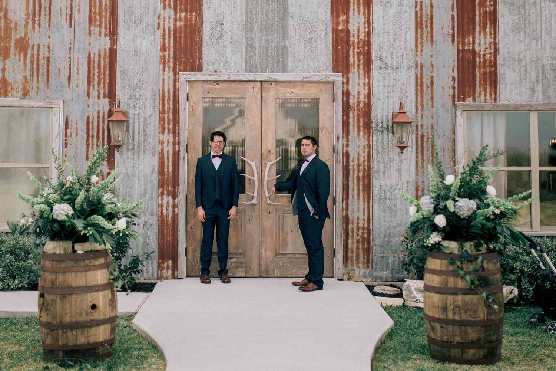 alaa-marzouk-photography-rgvweddingphotographer-rio-grande-valley-mathis-wedding-bridal-bride-san-antonio-portrait-weddings-mcallen-87.jpg