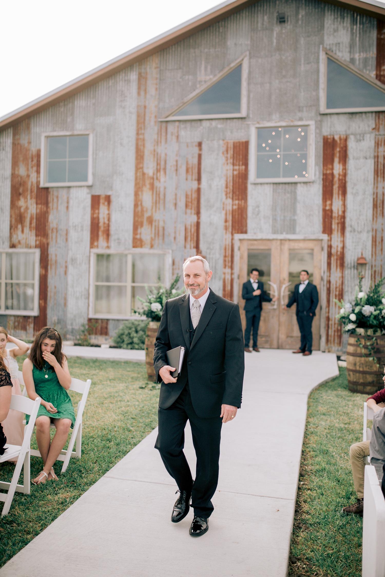 alaa-marzouk-photography-rgvweddingphotographer-rio-grande-valley-mathis-wedding-bridal-bride-san-antonio-portrait-weddings-mcallen-88.jpg