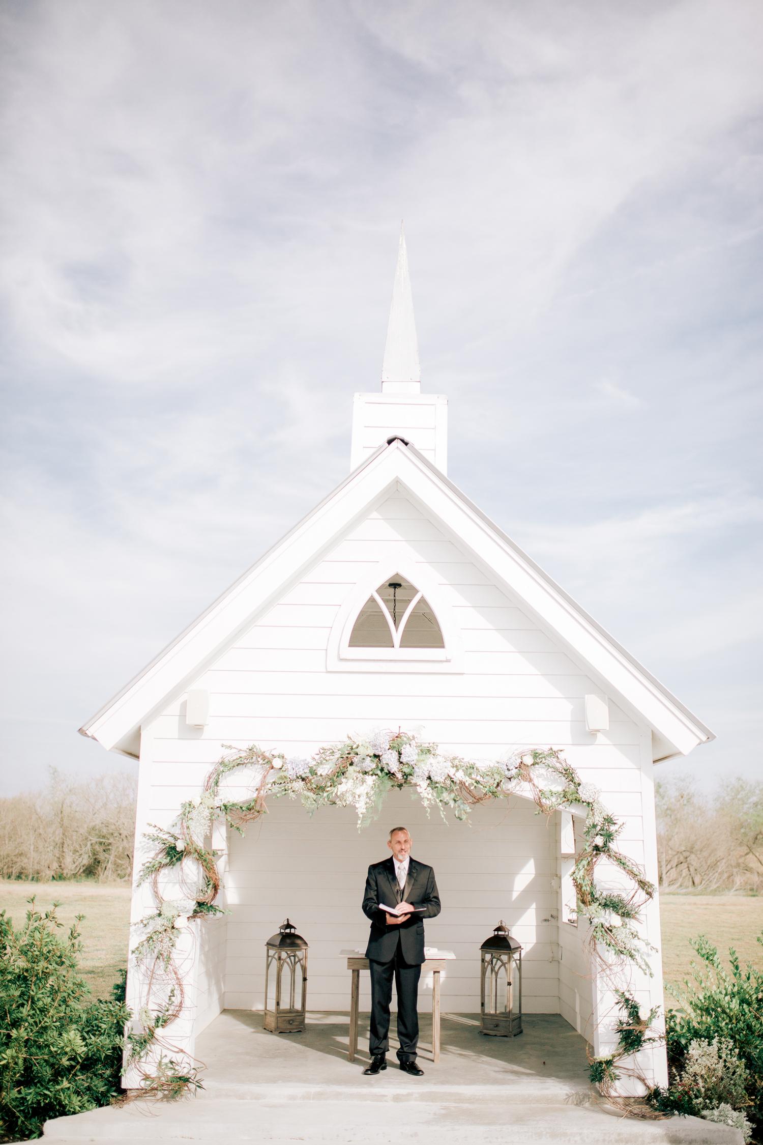 alaa-marzouk-photography-rgvweddingphotographer-rio-grande-valley-mathis-wedding-bridal-bride-san-antonio-portrait-weddings-mcallen-89.jpg