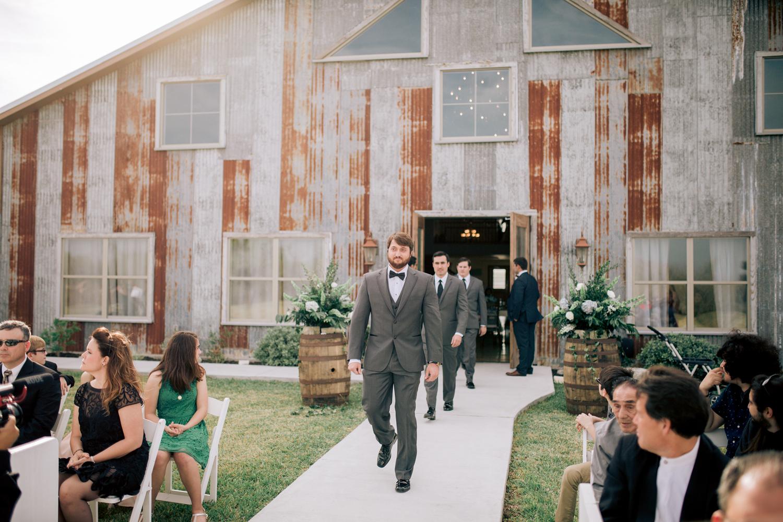 alaa-marzouk-photography-rgvweddingphotographer-rio-grande-valley-mathis-wedding-bridal-bride-san-antonio-portrait-weddings-mcallen-90.jpg